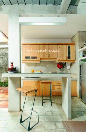 Pallet Kitchen Set Diy Pallet Pinterest Kitchen Kitchen Sets