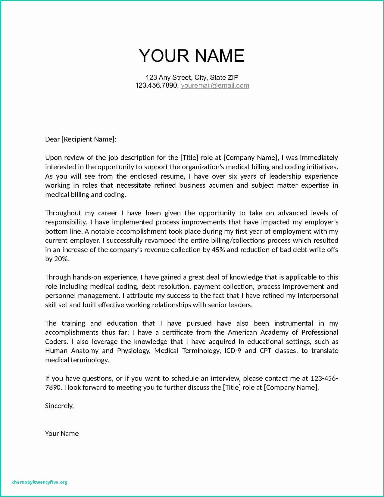 Green Card Recommendation Letter from i.pinimg.com