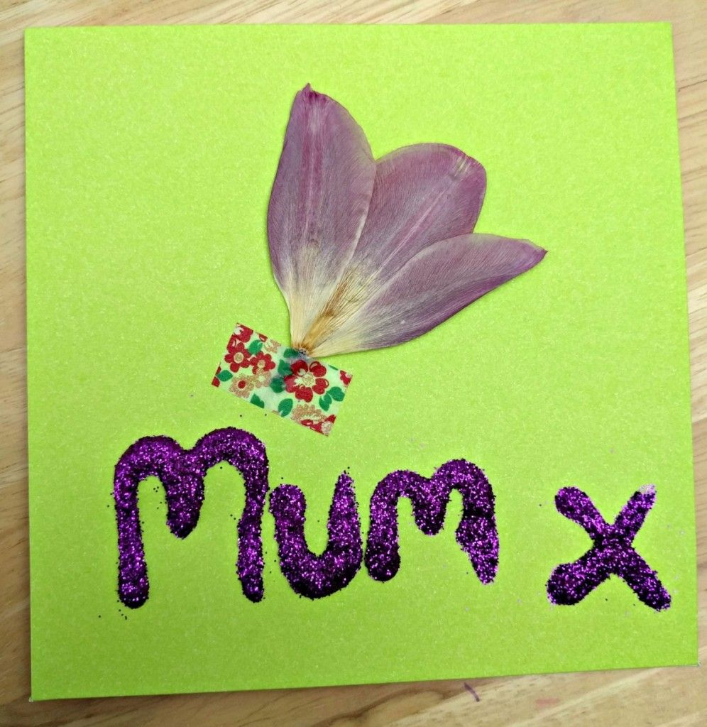 best diy crafts for motherus day craft cards cards and craft