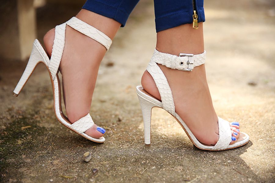 strappy_sandals_spring_summer_2013_trend