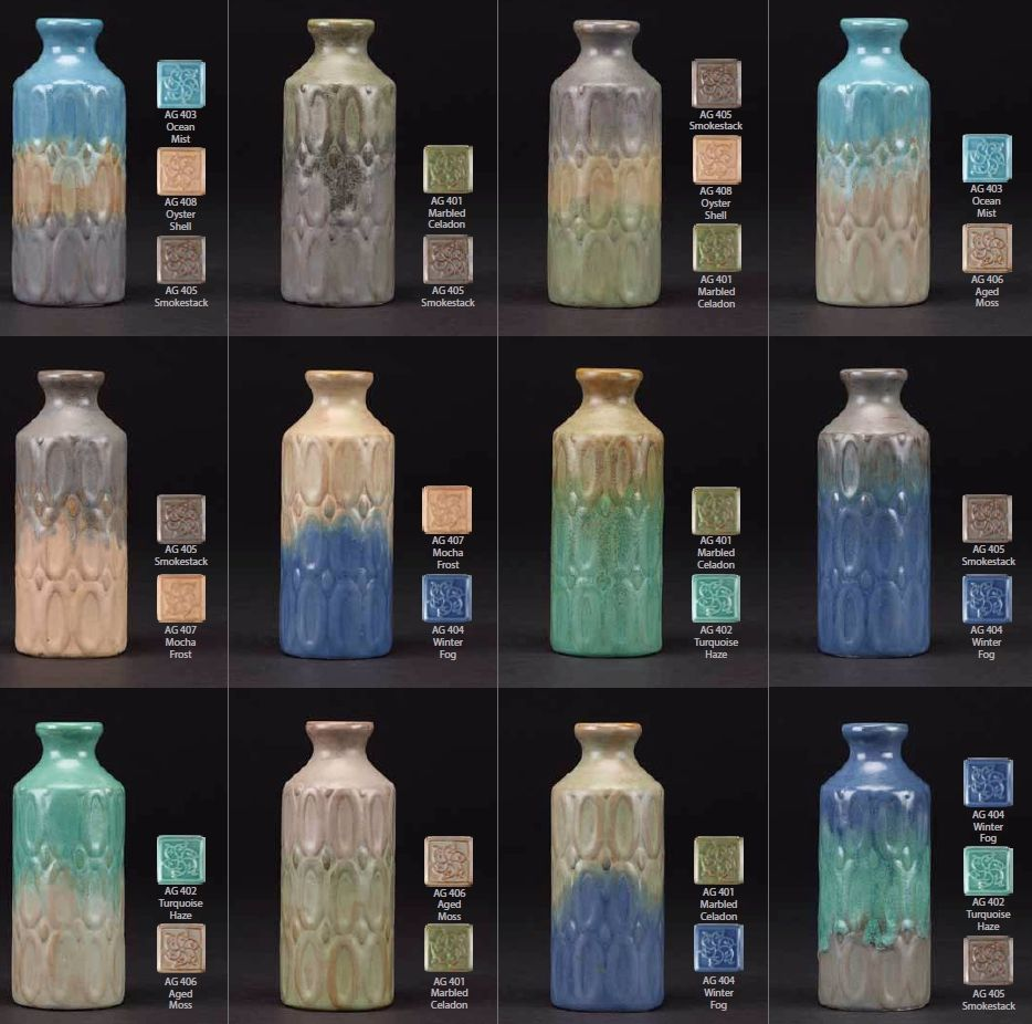 Pin by peggy weinberg on pottery pinterest glaze pottery and creative glazes sells duncan ceramic glazes and paints with secure online ordering geenschuldenfo Choice Image