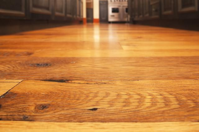 Engineered Wood Floors What To Know Before You Buy Prefinished Hardwood Engineered Wood Floors Flooring