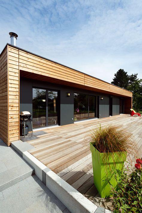 booa-maisons-ossatures bois-design-modulables Architecture