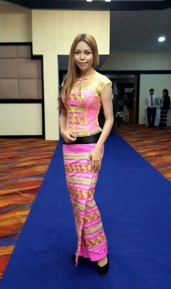 from Caden shemale thai 9 ladyboy