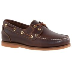 Womens Boat Shoes & Leather Shoes: Womens Footwear   Timberland.com