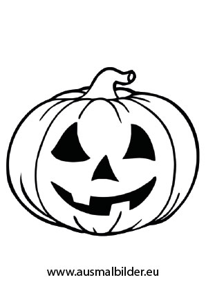 Ausmalbild Halloween Kurbis Ausmalbild Halloween Kurbis Thanksgivingwallpaperpattern Diy Halloween Cat Halloween Coloring Halloween Coloring Pages