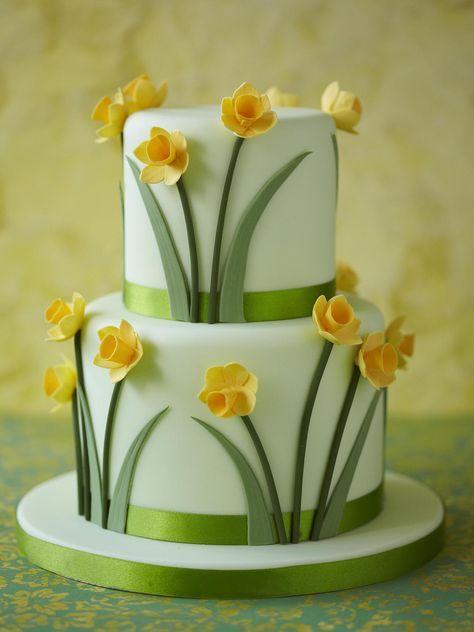 Celebration Cakes - Birthday Cakes, Novelty Cakes, Christening Cakes