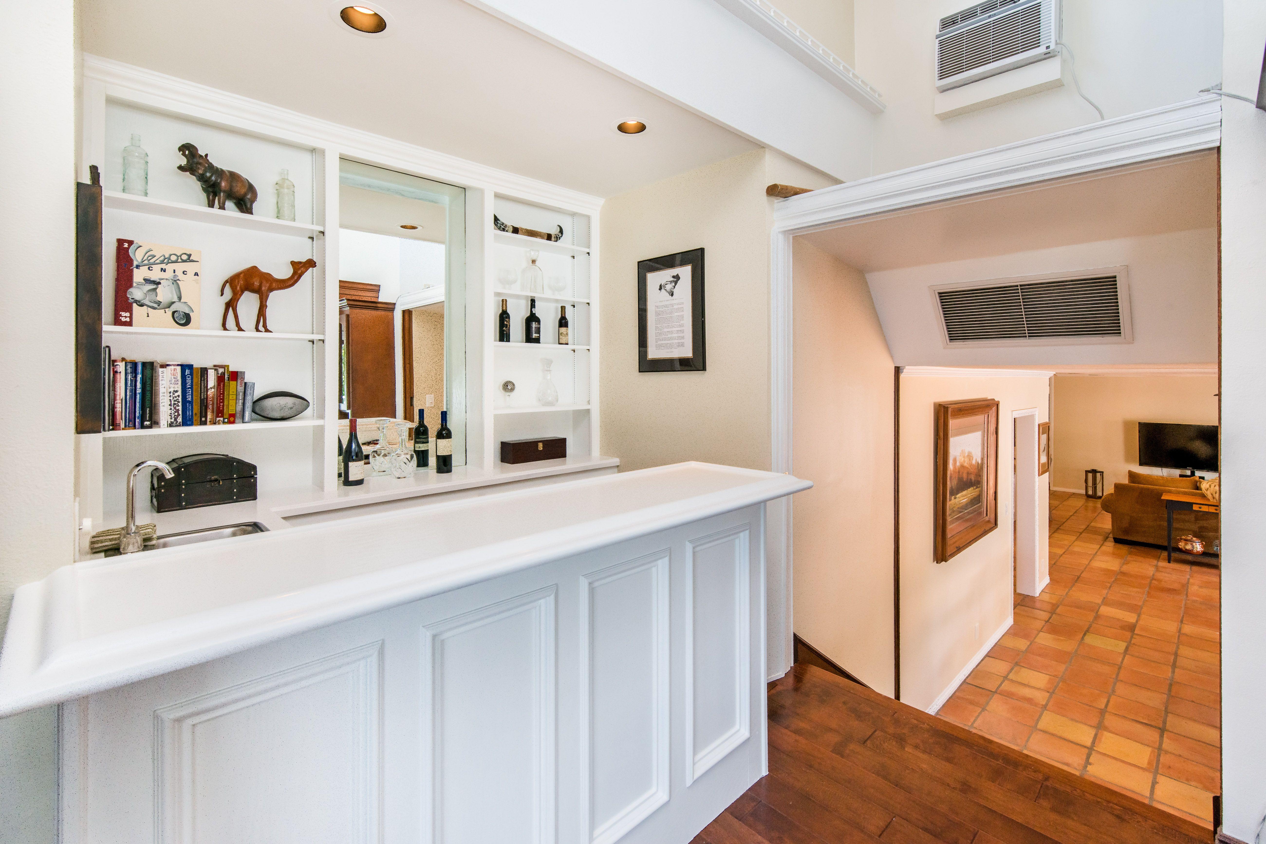Pin by Caruso Real Estate on Sold- 10771 Morada, Orange ...