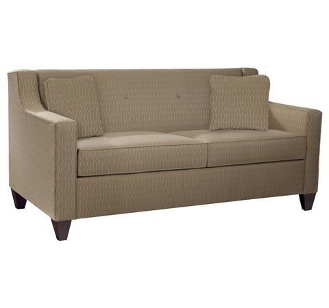 972575 Mid Length Sofa Width 71 180 Cm Depth 34