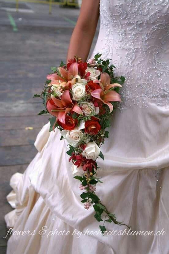 Lachs Rot Creme Life Weddings Tips Advice Pinterest
