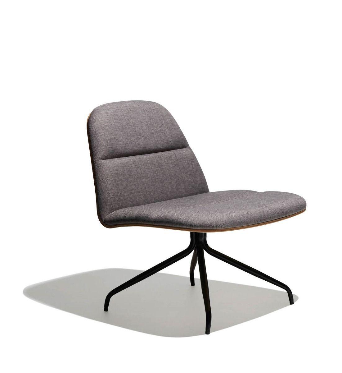 bloom lounge chair - chairs - shop | chair design | pinterest