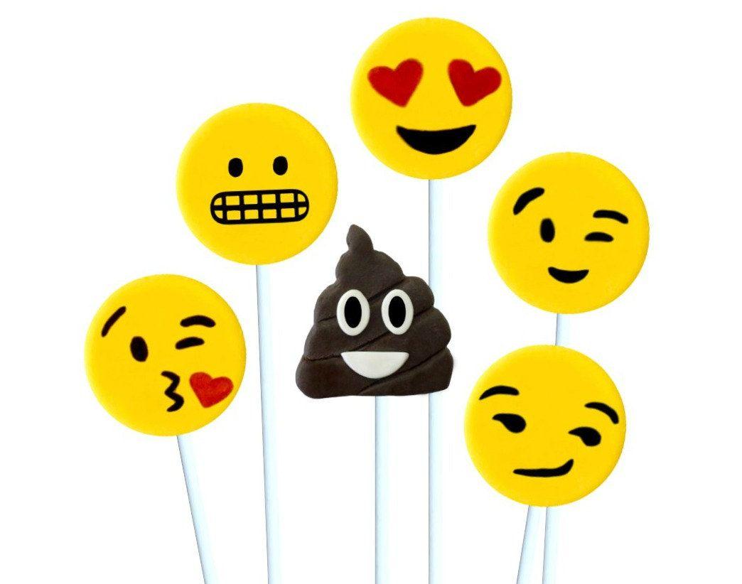 Pin On Lollipops