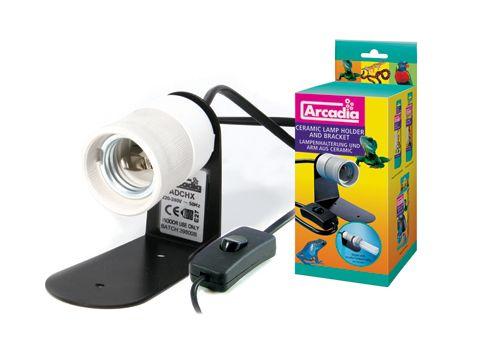 Ceramic Lamp Holder Bracket Adch Ceramic Lamp Lamp Holder Lamp