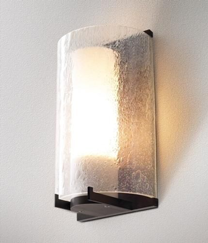 Neidhardt Studio Sconce As Pictured Qty 1 Display Sale 300 00 Sconces Wall Lights Wall Sconces