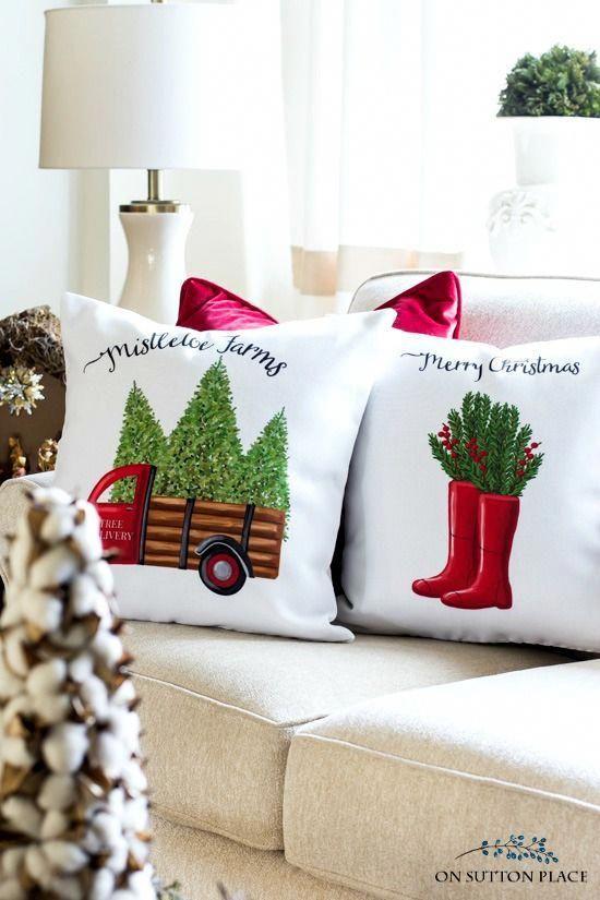 Live Potted Christmas Trees Near Me Christmas Movies Prime Video #christmashomecoming ...