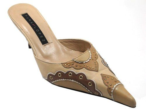 womens leather shoes 21 #shoes #cuteshoes