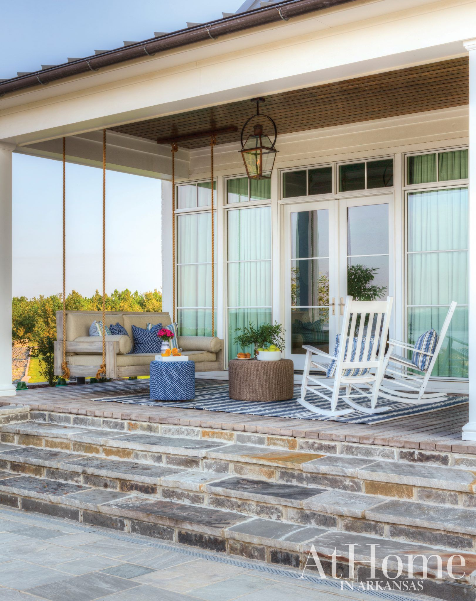 In Full View In 2020 Home Porch Patio House Goals