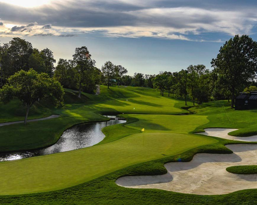 35+ Bear valley golf course sc ideas in 2021