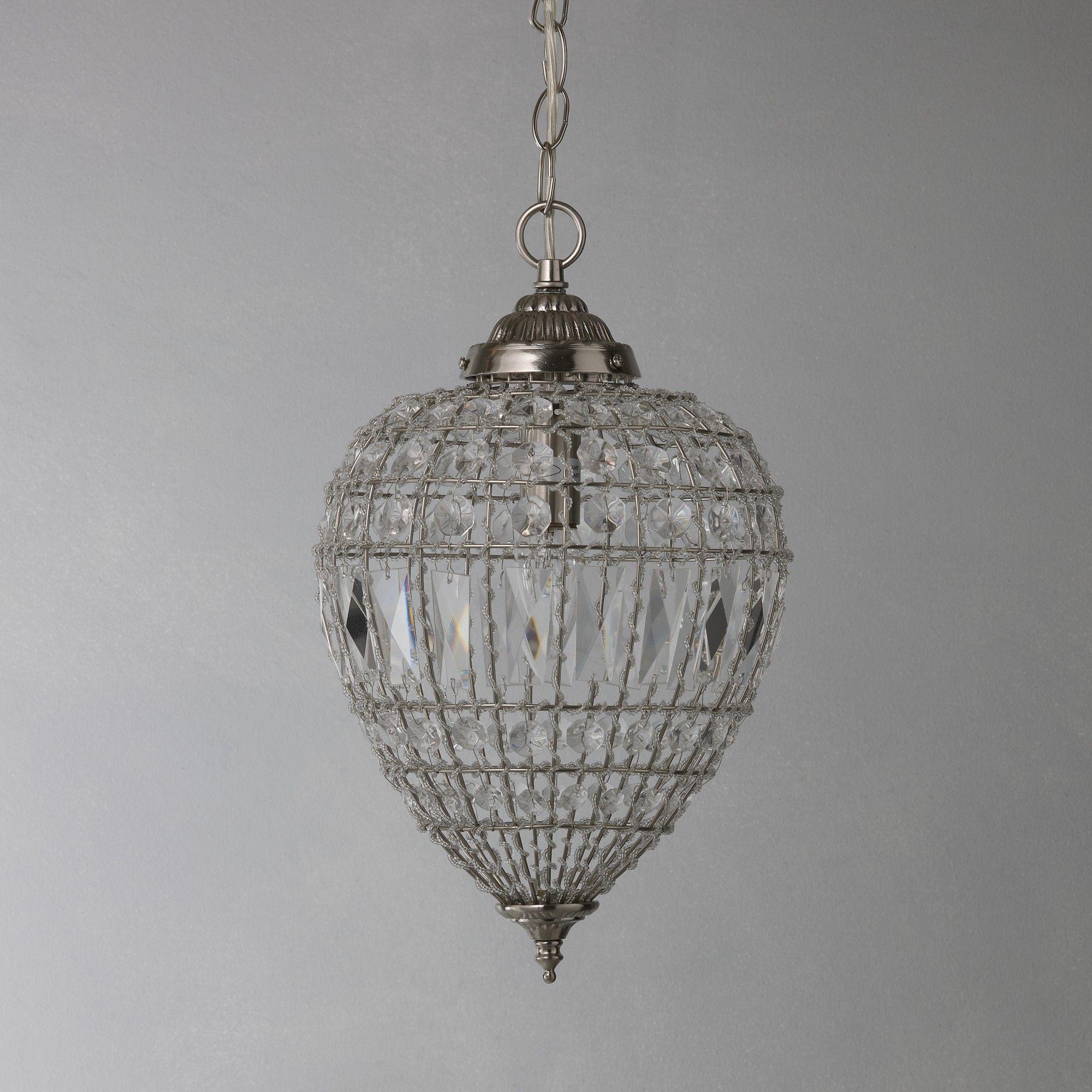 John lewis dante chandelier pendant john lewis chandeliers and buy john lewis dante chandelier pendant online at johnlewis arubaitofo Image collections