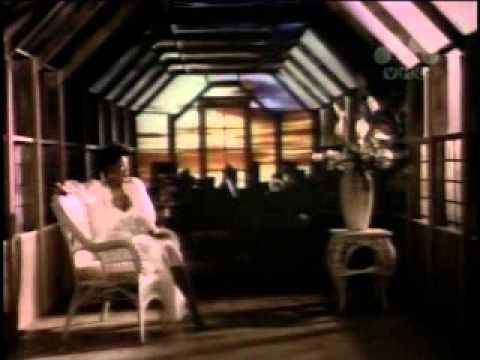 Just Because Anita Baker Music Videos Inspirational Movies