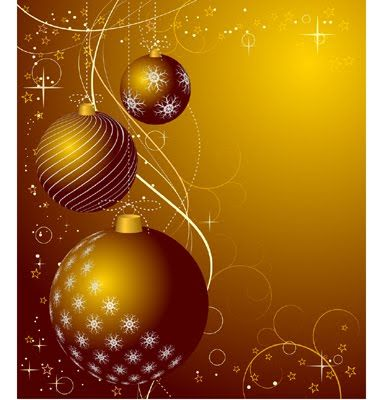 free christmas background clipart christmas backgrounds abstract