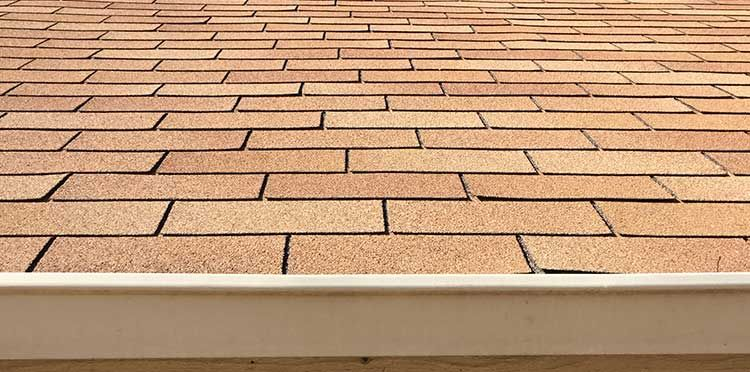 60 Best Roof Shingles Ideas, The Complete Guide Roof