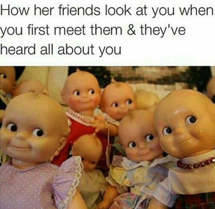 #Meme #Relationship #LOL