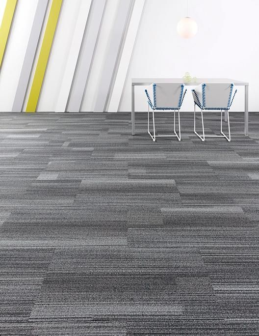Achromatic Tile 5t107 Shaw Contract Group Commercial
