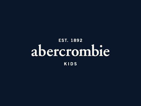 1343140630-abercrombie-kids-logo.jpg (469×352)