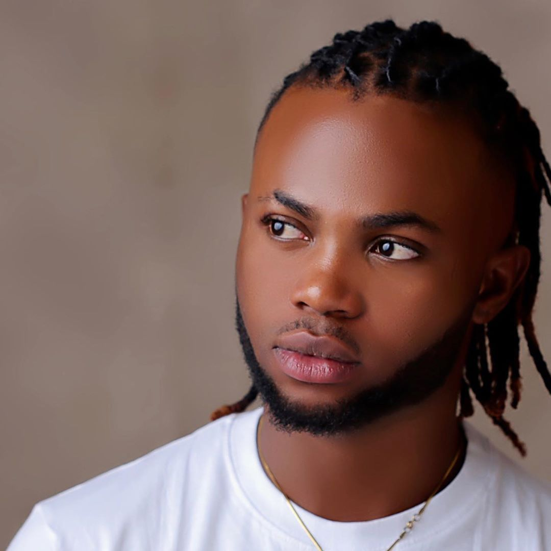 Popular Nigerian Music Artist Kaptain Biography Real Name Net Worth Age And Wiki Music Artists Music Nigerian