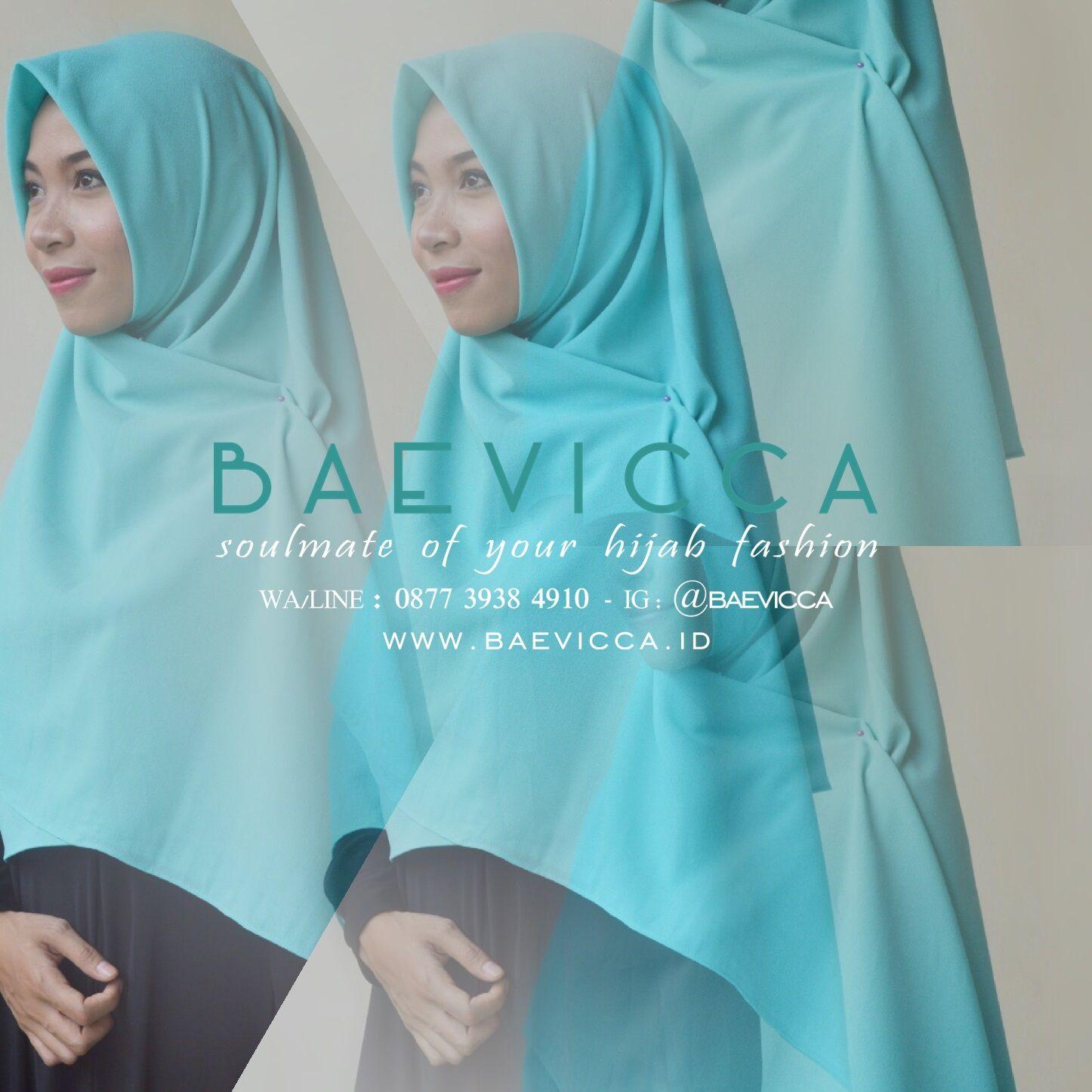 Hijab Dress Jual Hijab Instan Online Islamic Store Grosir Hijab