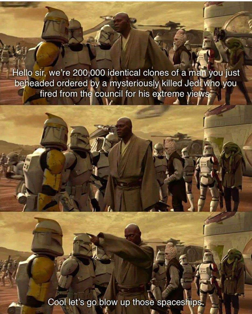 40 Deliciously Dank Star Wars Memes Star Wars Memes Star Wars Jokes Star Wars Humor