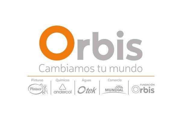 Image result for grupo orbis