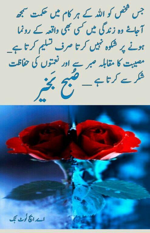السلام عليكم ورحمة الله وبركاته ص بح ب خیر اے ایچ ن وٹ Muslim Quotes Islamic Pictures Life Quotes