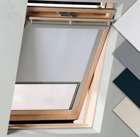 Velux Dachfenster Maße Das Design Der Dachfenster Ohne Das Motiv  Beeindruckt Elegant Und Sehr Attraktiv Komfortable