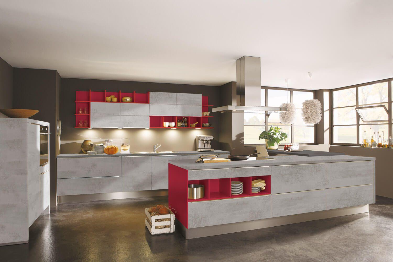 Bauknecht geschirrspüler in ikea küche einbauen dunstabzugshaube