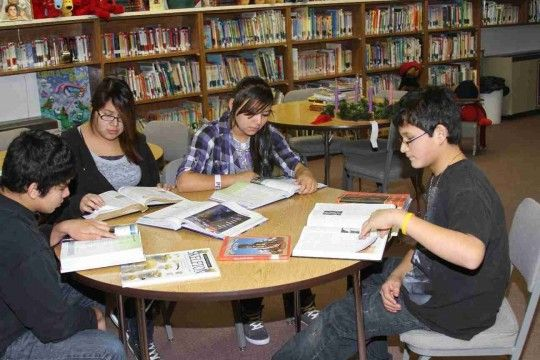 Study Buddies Colorado Springs, Colorado  #Kids #Events