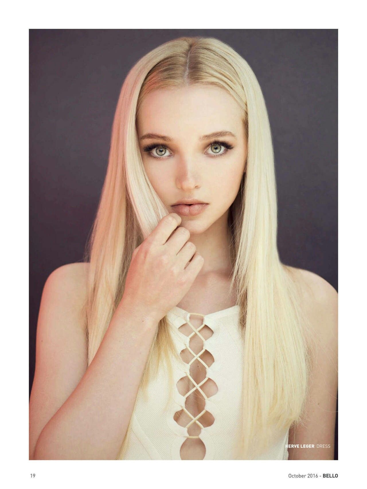 Pin By Pame Calderon On Dove Cameron Pinterest Descendants Celebrity And Actresses
