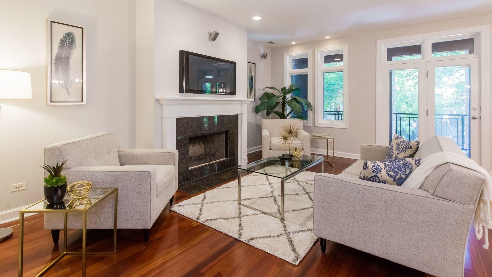 Pin By Lightology On Living Room Lighting Ideas Recessed Lighting Living Room Living Room Lighting Living Room Remodel