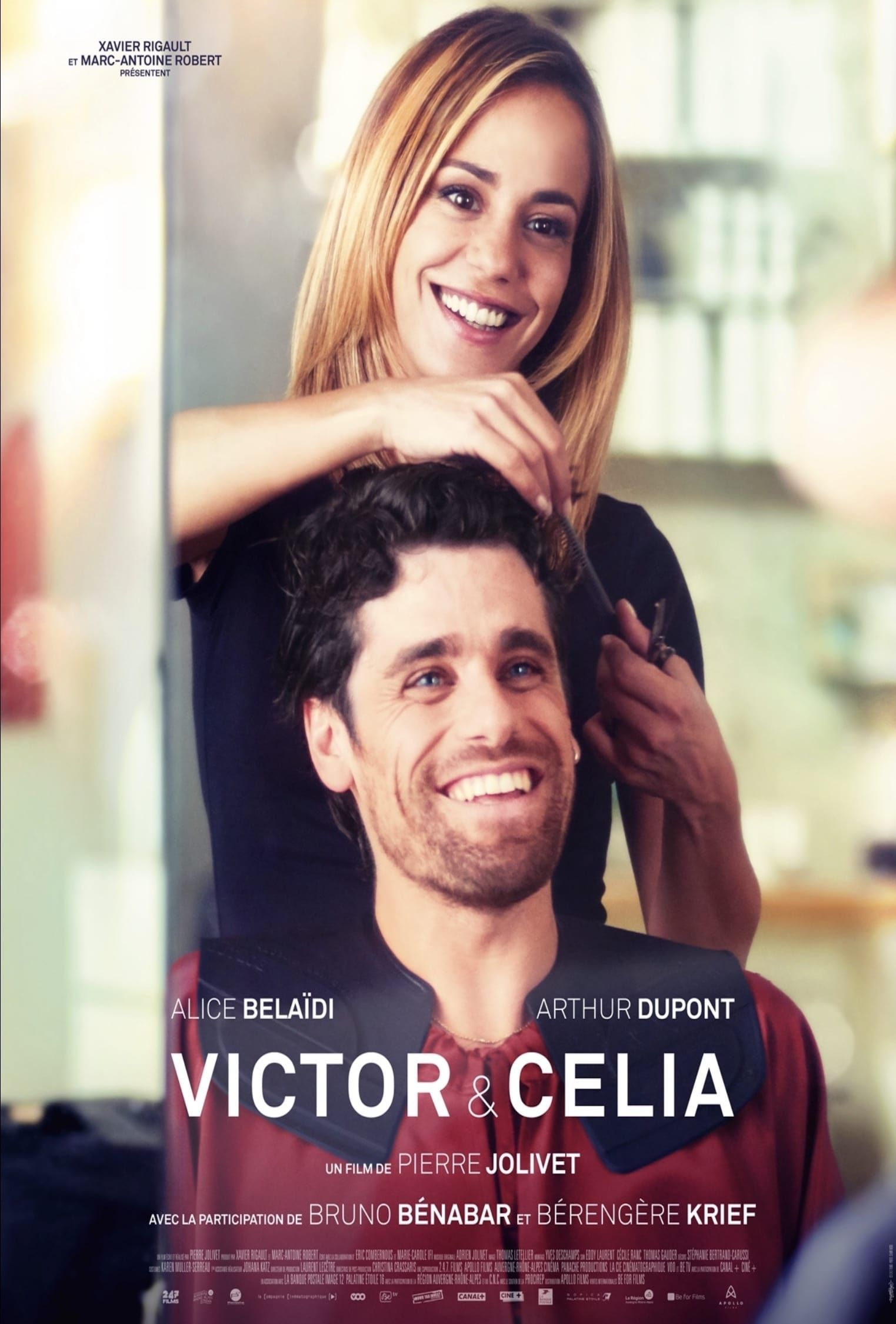 Victor Et Celia 2019 Online Teljes Film Filmek Magyarul Letoltes Hd Stand Up Comedians Movie Releases Free Movies Online