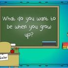 Get to know your students with these great starter questions! It's important to know as much about your students as possible to foster a great teac...