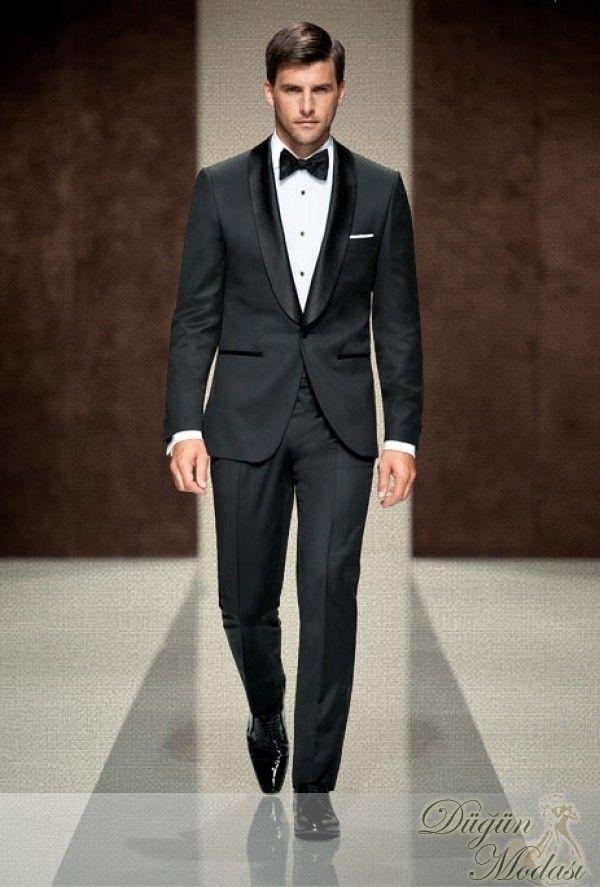 978e6158645ac 2018 Damatlık Modelleri | Suit Up! in 2019 | Moda, Damatlar, Erkek giyim