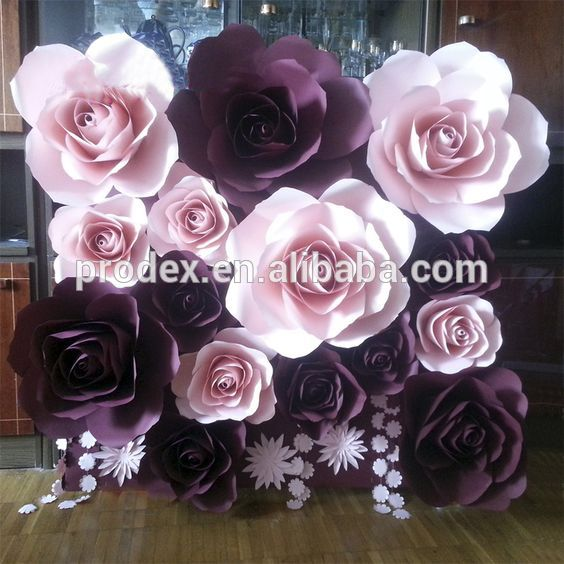 Source flower backdrop giant paper flowers on mibaba flower backdrop giant paper flowers buy cheap paper flowerstissue paper flowerspaper flowers sale product on alibaba mightylinksfo