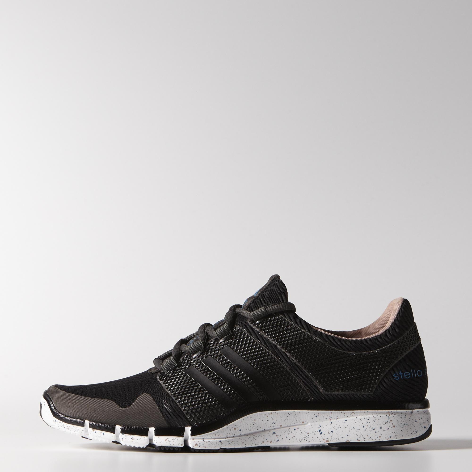 Adidas Climacool Adipure Schuh Adidas Deutschland Stella Mccartney Adidas Adidas Shoes
