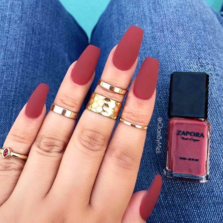 BRICKHOUSE #beauty #style #fashion #hair #makeup #skincare #nails #health #fitness #exercise #beauty...