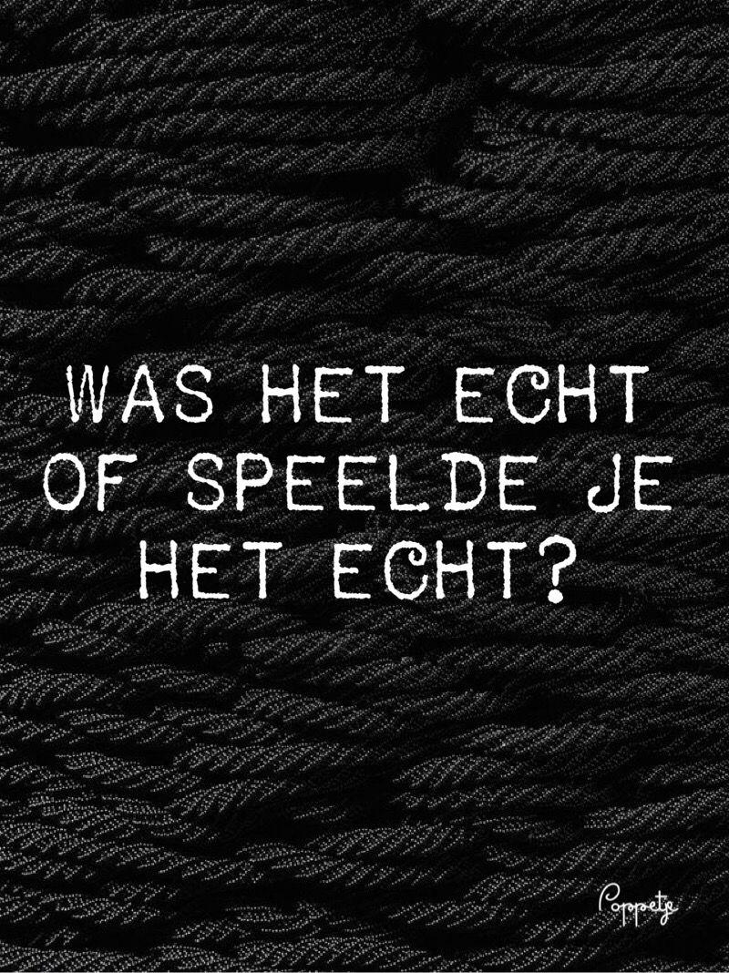 Citaten Uit De Vliegeraar : Tomas ross king kong marco kracht nederlands