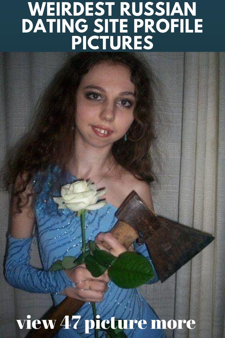 Cute brunette girlfriend masturbating