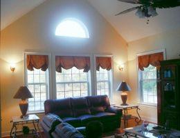 Home Decorito   Tampau0027s Premier Interior Design Firm   U003e Http://homedecorito