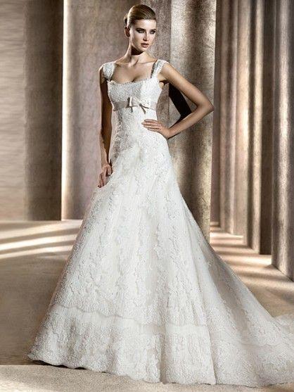 triumph   Ideen Für Die Hochzeit   Pinterest 6c10bcca89