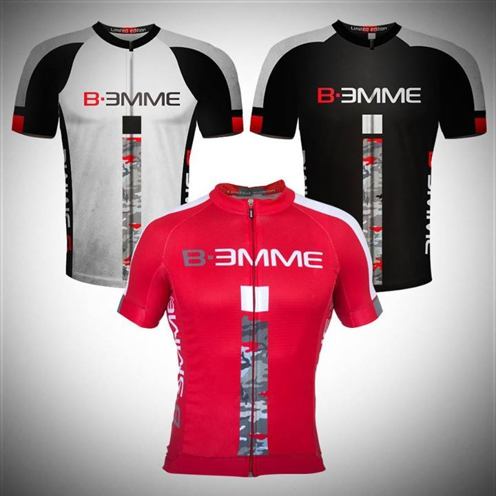 B-EMME offers great-looking full Custom Bike Jerseys 7b60efe6d